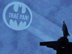 Batman no puede estar casado