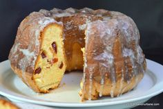 Pastry And Bakery, Pastry Cake, Pecan Cake, Romanian Food, No Cook Desserts, Cake Cookies, Coco, Cake Recipes, Sweet Treats