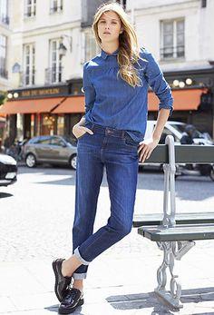 60aa6401e85af448d437d3bdcbde928f,,style,androgyne,la,parisienne