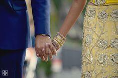 Indian Engagement | Baltimore Engagement | Baltimore Engagement Photography | Holding Hands | Engagement Photo Ideas | Washington D.C. Wedding Photographer  www.potoksworldphotos.com