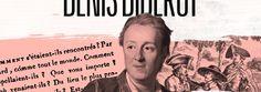 Jacques le Fataliste et son maître, une œuvre de Denis Diderot | Lumni