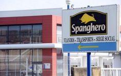 Spanghero: deux semaines de plus pour améliorer les offres de reprise
