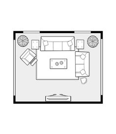 Home Furnitures Room Planner For All Your Furniture Arranging Needs Homefurniture