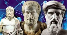 See related links to what you are looking for. Simple Minds, Carl Sagan, Ancient Greece, Mykonos, Historical Photos, Mystic, Mount Rushmore, Statue, Blog