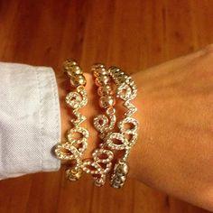 All For Love Bracelet