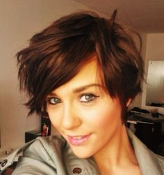 short-haircut-for-thin-hair2
