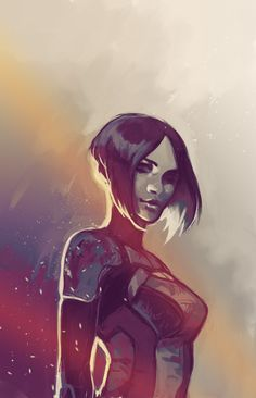 Cortana - Synthetic Intelligence   https://www.facebook.com/Gamers-Interest-188181998317382/