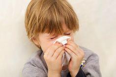 Obat Tradisional Mengobati Batuk Berdahak Pada Anak