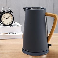 304 stainless steel wholesale digital electric kettle switch Balcony – home accessories Kitchen Utensils, Kitchen Tools, Kitchen Appliances, Kettle And Toaster Set, Organic Cleaning Products, Custom Kitchens, Specialty Appliances, Natural Home Decor, Kitchen Accessories