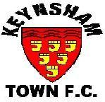 Keynsham Town F.C.