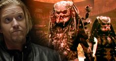 How The Predator Reboot Connects Directly to Predator 2 -- Jake Busey reveals that his character in The Predator has a unique connection to the Predator franchise. -- http://movieweb.com/predator-movie-2018-connected-to-predator-2-jake-busey/