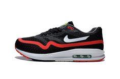 NIKE Air Max 1 Shoes-315