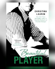 """""""Will Sumner owns my heart, ❌BODY❌ and soul. ❤ """"A bombshell bookworm. A chronic Casanova. And a lesson in chemistry too scandalous for school.  When…"""""""
