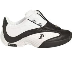 Reebok Iverson Answer IV - i still have these