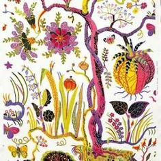 Google Image Result for http://bashfulsailor.files.wordpress.com/2010/07/josef_frank.jpg