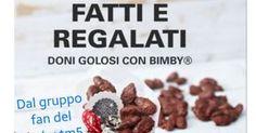 COLLECTION FATTI E REGALATI DONI GOLOSI CON BIMBY.pdf