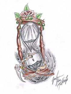 hourglass-tattoo-designs-hourglass-by-jovictory-on-deviantart-58365.jpg