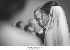 MADISON INDIANA WEDDING PHOTOGRAPHER, VEVAY, KENTUCKY, INDIANA, COLTS, BLUE, Royal, Wedding
