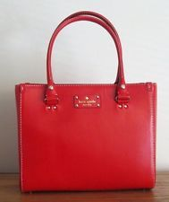 Kate Spade New York Wellesley Quinn