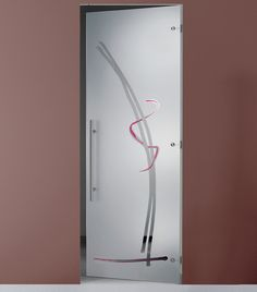 81 fantastiche immagini su Porte vetro   Shape, Doors e Minimal