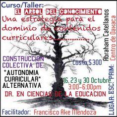 Memoria: Cartelera Académica Pedagogica