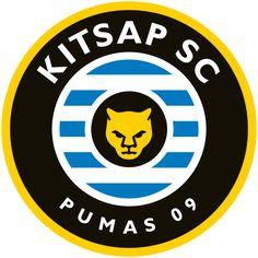 Kitsap Pumas (United States)