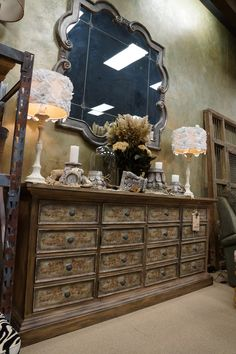 Available At CARTERu0027S FURNITURE In Midland, Texas 432 682 2843 Http:/