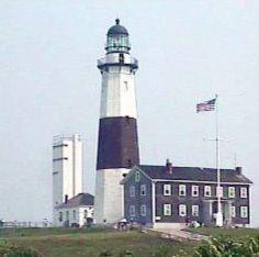 Montauk Point. http://www.easthampton.com/history/lighthouse.html