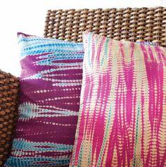 indian tie dye, tye dye fabric, india fair trade. RB Fabrics.