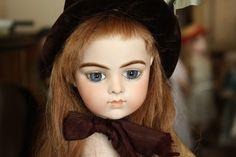 Bebe Bru Jne Doll - Castellidoll