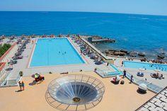 Club Héliades Eden Roc Resort Hôtel & Bungalows 4* prix promo Séjour Rhodes Voyages Carrefour à partir de 644,00 € TTC 8J / 7N