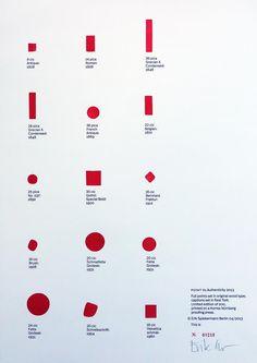Terrain Typogs Amp Lettering デザイン イラストポスター チラシ