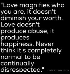 Know your worth so that you do not end up being numb to abuse. self-love sets the tone for the quality of your relationships with others. You are worthy of divine love!let that sink in! Abusive Relationship, Relationships Love, Relationship Advice, Verbal Abuse, Emotional Abuse, Narcissistic Sociopath, Knowing Your Worth, Amazing Quotes, Self Help