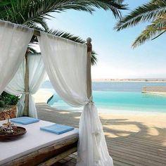 Oualidia, Morocco