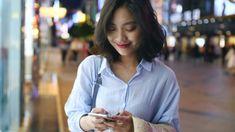Dating Tips, Manila, Filipino, Scene, Blog, Women, Blogging, Dating Advice, Stage