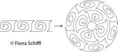 design-master-plan-1-fiona-schiffl