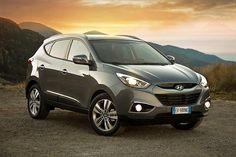 #Hyundai in Europa, +13,8% ai privati, + 17,8% alle flotte nel primo semestre 2014: i10, ix35 ed ix20 fra le best-seller dei propri segmenti in Italia  http://www.auto.it/2014/07/18/hyundai-in-europa-138-privati-178-alle-flotte-nel-semestre-2014/23833/