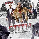 #NEWMIXTAPE #gttt14 (got The Trap Twerkin 14) Hosted by @80MinAssassin Dj Stylez & @ThisIs80Bda - Free Mixtape Download or Stream it