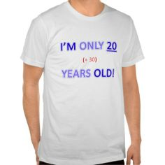 >>>Low Price Guarantee          Funny 50th Birthday Gag Gift Shirt           Funny 50th Birthday Gag Gift Shirt online after you search a lot for where to buyShopping          Funny 50th Birthday Gag Gift Shirt today easy to Shops & Purchase Online - transferred directly secure and trusted ...Cleck See More >>> http://www.zazzle.com/funny_50th_birthday_gag_gift_shirt-235978597448337809?rf=238627982471231924&zbar=1&tc=terrest