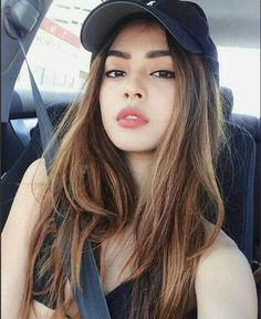 Journey to change the spectacular beauty of hot girl Lily Maymac – Photo Tmblr Girl, Lily Maymac, Aesthetic Girl, Ulzzang Girl, Stylish Girl, Girl Photography, Pretty Face, Natural Makeup, Pretty People
