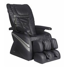 38 Best Osaki Massage Chair Images Massage Chair Foot Stools