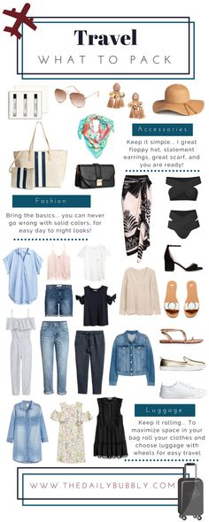 wanderlust outfit WanderLust: My Trip To Hillsboro Beach Florida The Daily Bubbly Vacation Style, Vacation Outfits, Travel Style, Travel Outfits, Beach Travel Outfit, Florida Outfits, Spring Vacation, Travel Capsule, Travel Wear