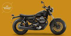 motoguzzi v9 engine - Google zoeken V9 Bobber, Moto Guzzi, Motorcycle, Bike, Vehicles, Engine, Wheels, Google, Motorbikes
