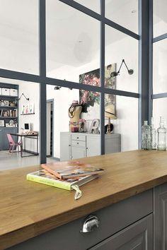 Le Bazar de Martine - Architecte Fabien Orecchioni - Photographe Frenchie Cristogatin