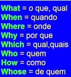 English Help, English Course, English Tips, Spanish English, English Study, English Lessons, Teaching English Grammar, English Vocabulary Words, English Phrases