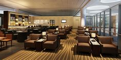 Start every journey with Priority Pass With over 1000 lounges, wherever your travel takes you, there's almost certainly a Priority Pass lounge waiting.