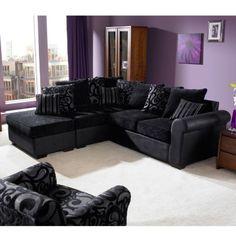 Microfiber sofa covers