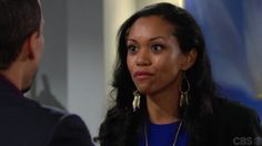 'The Young And The Restless' Spoilers: 12-5-16  Devon Fires Hilary – 'Hevon' Marriage In Trouble