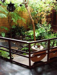 ���s �Q�X�g�n�E�X ���h �h �a�y���@Kyoto hostel, cheap guest house WARAKU-AN
