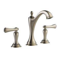 119 best faucet images lavatory faucet widespread bathroom faucet rh pinterest com